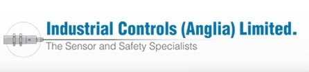 Aquisition of Industrial Controls Anglia Ltd