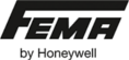 Honeywell Fema