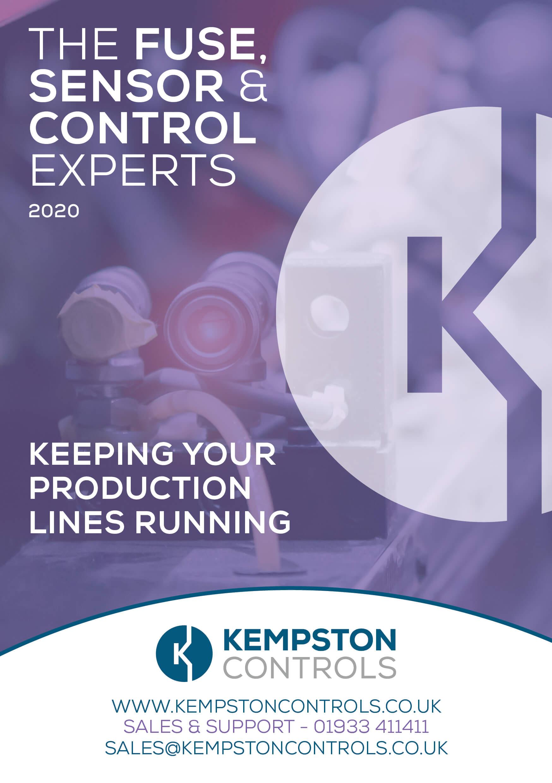 KPLR 2020 Edition