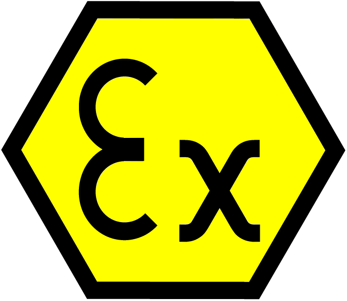 EX Rating